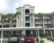 14061 Brant Point CIR Unit 7107, Fort Myers image