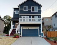 11417 87th Ave S, Seattle image