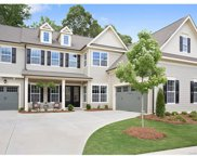 462 Galbreath, Fort Mill image