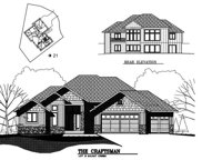5755 Nw Michaels Cove, Parkville image
