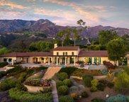 2896 Hidden Valley, Montecito image
