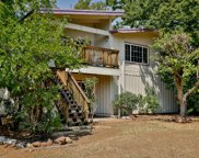 1595 Canby, Redding image
