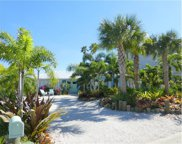 520 20th Avenue, Indian Rocks Beach image