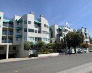 320 Peninsula Ave 318, San Mateo image