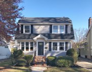 45 Brookfield Rd, Montclair Twp. image