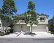 1196 Stagecoach Trail Loop, Chula Vista image