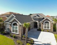 1113 Bluffton Ct., Myrtle Beach image