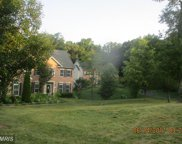 3730 DEVIN COURT, Huntingtown image