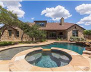 610 Oak Crest Dr, Dripping Springs image