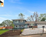 29 Valley Ct, Pleasant Hill image