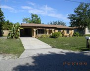 2299 Cannolot BLVD, Port Charlotte image