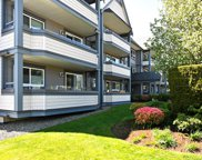 567 Townsite  Rd Unit #204, Nanaimo image