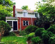5902 FOREST ROAD, Cheverly image