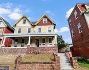 519 N 11th St, Reading image
