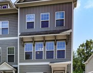 1181 Ridenour Boulevard NW, Kennesaw image