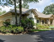 4 Grouse Drive, Landrum image