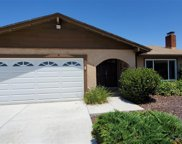1446 Cottonwood Ct, San Marcos image