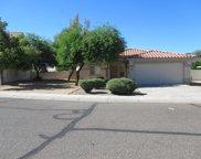 7357 W Solano Drive S, Glendale image