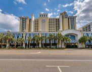 2311 S Ocean Blvd. Unit 450, Myrtle Beach image