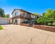 1645 Routt Street, Lakewood image