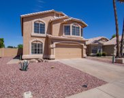 521 S Williams Place, Chandler image