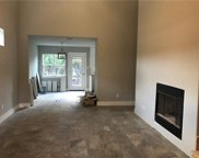 16 Flaming Cliff, Wimberley image