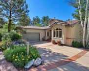 2513 Tournament Drive, Castle Rock image