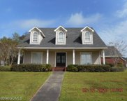 6630 S Lubarrett Way S, Mobile image