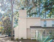 112 Arbuckle Lane, Cary image