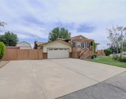 15831 W 56th Place, Golden image