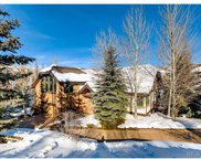 136 North Holden Road, Beaver Creek image