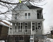 3746 West 62Nd Street, Chicago image