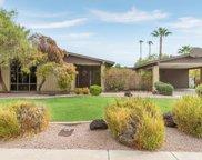 8255 N 1st Drive, Phoenix image