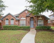 5404 Big River Drive, The Colony image