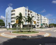 3551 Sw 9th Ter Unit #206, Miami image