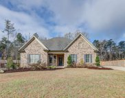 1599 Copperleaf Court NW, Kennesaw image