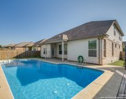 2122 Dove Crossing Dr, New Braunfels image