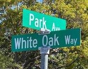 250 Park Ave, San Carlos image