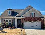 4520 Sweetwater Dr, Gainesville image