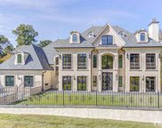 1000 Swithland Court, Raleigh image