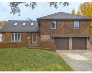 6312 W 67th, Overland Park image