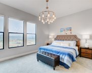 8581 Aspect Dr, Mission Valley image