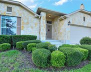 4482 Heritage Well Ln, Round Rock image