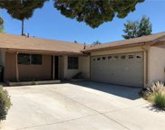 28040 LANGSIDE Avenue, Canyon Country image