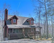 244 Lakeview Lane, Deep Gap image