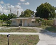 1549 Ne 48th St, Pompano Beach image