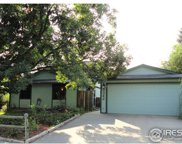 3342 Liverpool St, Fort Collins image