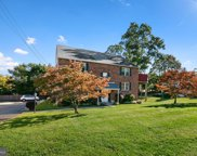 639 W Springfield Rd Unit #A1, Springfield image