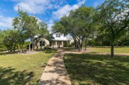 150 County Road 420, Spicewood image