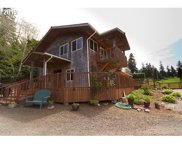 63522 SHINGLEHOUSE  RD, Coos Bay image